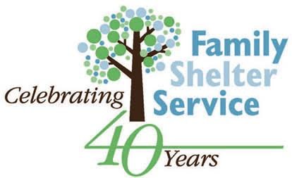 family-shelter-services